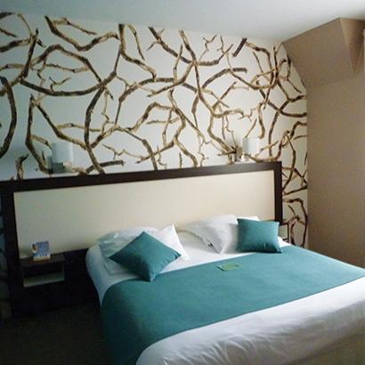 entreprise de peinture morbihan vannes josselin peinture. Black Bedroom Furniture Sets. Home Design Ideas